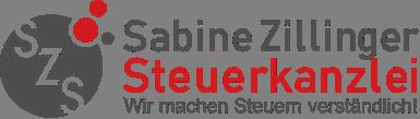 Steuerkanzlei Sabine Zillinger, Vilshofen an der Donau
